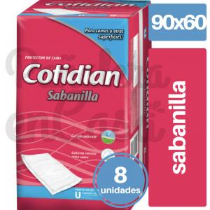 COTIDIAN-SABANILLA-90X60-8U