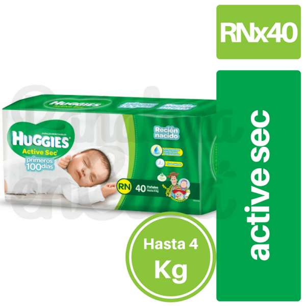 HUGGIES-ACTIVESEC-RN40