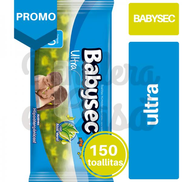 Toallitas-Babysec-150U-ULTRA