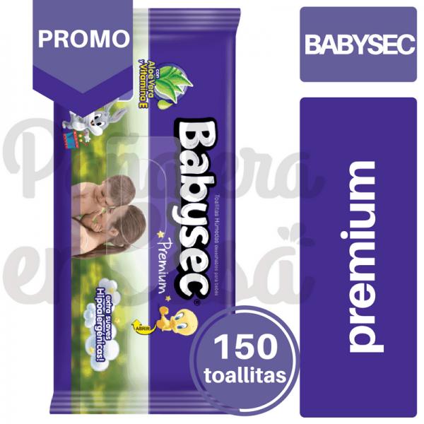 Toallitas-Babysec-150U-PREMIUM